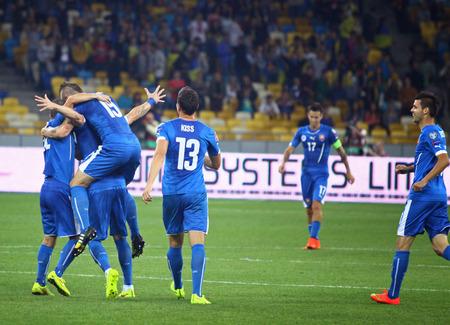 Slowakei euro 2016