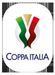 Italy league betting closed eicke bettinga shearing stress